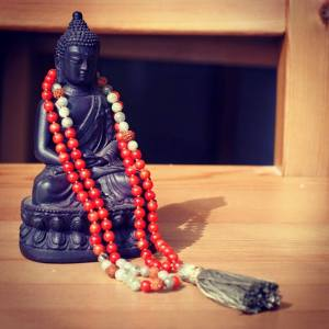 YogamaParis_Mala_Alice